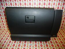08 09 10 MAZDA 5 GLOVE BOX W/OUT KEY OEM