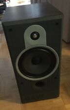B&W Speaker DM-560 Bowers And Wilkens Woofer only