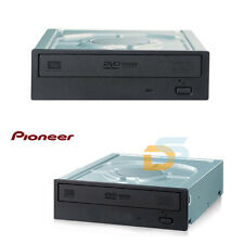 MASTERIZZATORE INTERNO SATA PIONEER DVD/CD DVR-221 LABEL FLASH BUFFER 1.5MB