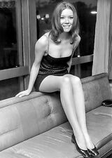 PHOTO / PICTURE OF DIANA RIGG 11