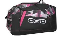 OGIO - 121011.483 - Slayer Gear Bag, Bolt