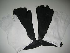 gloves for Raynaud sufferers, gloves for Raynaud's desease, super tactile