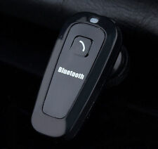 Auricolari BH320 Wireless Bluetooth Cuffie Corsa per iPhone Samsung LG HTC