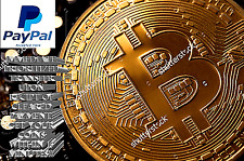 .005 BTC Direct to your Bitcoin Wallet! Simple, IMMEDIATE TRANSFER! US seller!!!