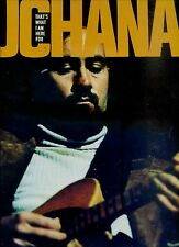ROY BUCHANAN that's what i am here for HOLLAND 1973 NEAR MINT