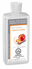 NEW ORLEANS Lampe Berger Essential Fragrance Oil - 500ml - Free Shipping