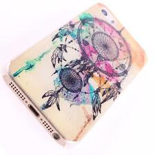Dream Catcher Case For iphone 5/5S Full of Sweet Dream New arrival in USA