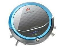 BISSELL Smart Clean Robot Vacuum Cleaner Multi Surface Robotic Floor Cleaning