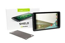 NVIDIA SHIELD TABLET k1 16gb 4k HD 8 Pollici Android (Nuovi + Garanzia)