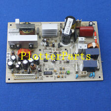 Switching power supply HP DesignJet 220 330 430 450C 600 750 used 0950-2623