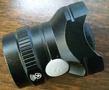 OLIGHT M30 Tail Cap Replacement M30-TAILCAP