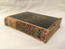 James Payn - A Confidential Agent - Chatto and Windus Yellowback 1888, Scarce