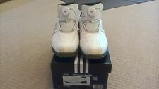 Adidas 360 traxion Boa US 10 WD Golf Shoes