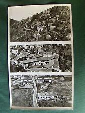MELLES, CIER DE RIVIERE, LAGARDELLE (31) - 1958 - PHOTO AERIENNE 27 x 45 LAPIE