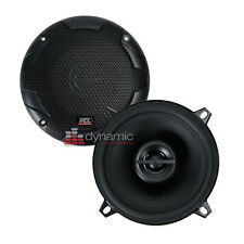 "MTX Audio TERMINATOR522 Car 5-1/4"" Terminator Series Coaxial Speakers 90W New"
