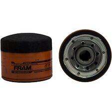 Fram Extra Guard Oil Filter PH8873 Pack of 4 Individual Boxes