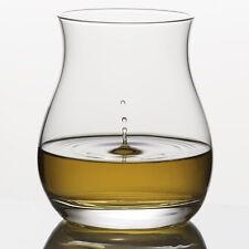 Glencairn Canadian Whisky Glass 320ml Set of 6
