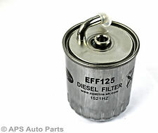 Mercedes Benz Class Fuel Filter NEW Replacement Service Engine Car Petrol Diesel