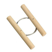 Wire Clay Cutter For Fimo Plasticine Ceramic Dough Cheese Pottery Tool H.