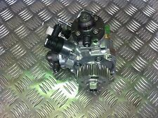 LAND ROVER DISCOVERY 4 RANGE ROVER SPORT 3.0 TDV6 POMPE À INJECTION CARBURANT