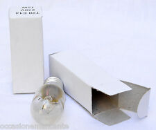 2 lampadine 220v 15 w per lampade di sale e14 salgemma