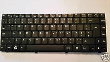 UK Laptop Keyboard 71GU50082-00 K020628K1 FOR E-SYSTEM 1412 LAPTOP