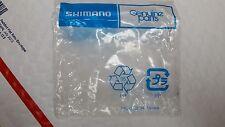 Shimano Sustain 1000, 2000, 2500, 4000, 5000, 6000FB Cap Screw  Part# RD 6320