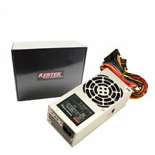 350W 350 Watt Upgrade for TFX0250D5W Dell Inspiron 530s / 531s Power Supply PCIe