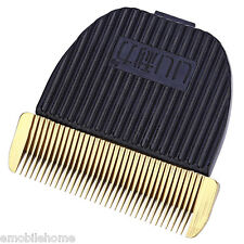 Useful Original Pet Dog Hair Grooming Trimmer Clipper Blade for Lili 293 295 299