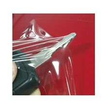 WUNDERLICH PAINT PROTECTION KIT FOR BMW F650GS 07-12