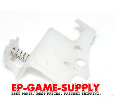 B150 Laser Gear Arm Guide Replacement for XBOX One Lite-On DG-6M1S Drive