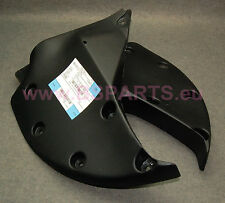 New BMW e36 328i, M3 Bumper Cover Spacer Panel Front Left+Right  51712250641