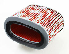 NEW HiFlo - HFA1908 - Air Filter HONDA SHADOW FREE SHIP