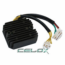 REGULATOR RECTIFIER for HONDA CX500TC CX650C CX650T TURBO 1982 1983
