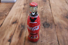 Limited Edition Coca - Cola Classic Celebrate Mickey 75 InspEARations 2003