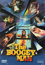 The Bogeyman (Boogeyman) (1980) - Limited 2 Disc Hardbox -