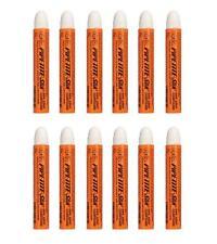 LA-CO 11175 PIPETITE-Stik Soft Set Pipe Thread Compound Stick 350-F Case of 12