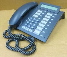Siemens Optiset 500 Economy Corded Office Telephone S30817-S7108-A107