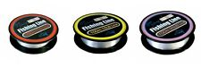 New - 3 x 7lbs / 15lbs / 35lbs - 100M Smooth Casting Fishing Line (1 of each)