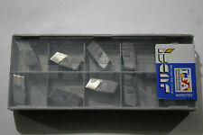 Iscar Carbide Insert - GIP 6.00E-1.20 ( IC20 )