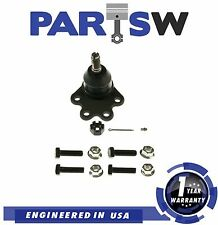 1 Lower Ball Joint 4Wd 4X4 2Wd Astro Blazer Tahoe Yukon New 1 Year Warranty
