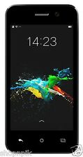 Reach Cogent+ Lowest Price 3G Smart Phone 1GB RAM 8GB ROM Quadcore Processor