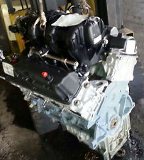 2005 2006 2007 2008 2009 2010 FORD MUSTANG 4.0L ENGINE 56K MILES