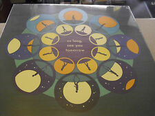 Bombay Bicycle Club-aussi long, see you tomorrow-LIMITED LP vinyle BOXSET // NEUF