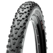 Copertone Maxxis FOREKASTER 29x2.20 TR/EXO/TIRE MAXXIS FOREKASTER 29x2.20 TR