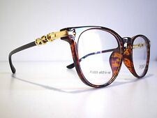Ladies Optical Eyeglasses Designer Spectacles For Prescription Glasses Frames
