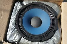 "Nice 10"" Speaker Guitar Amplifier 5.4 DCR ~ 8 Ohms"