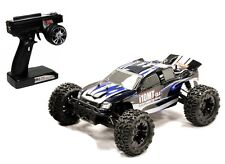 i10MT01-820W V2 Edition i10MT 4X4 Brushless RTR 1/10 Monster Truck by INTEGY