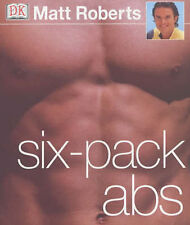 Six-pack Abs,GOOD Book