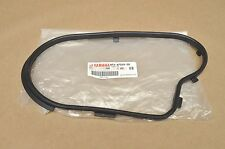 NOS Yamaha Nytro RS Rage Vector RS90 RX10 RST90 Track Drive Chain Housing Ring